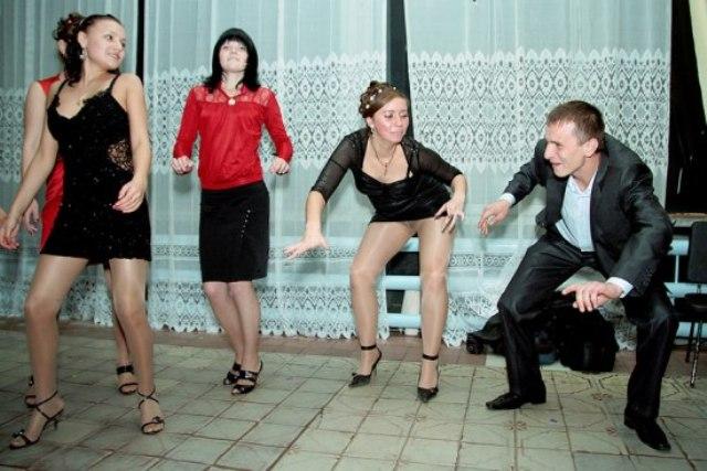 russkoe-grup-porno